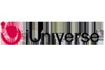 iUniverse (Oct 2007)