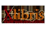Xlibris (Jan 2009)