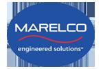 Marelco (Jan 2008)
