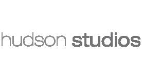 Hudson Studios logo