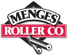 Menges Roller