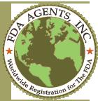 FDA Agents