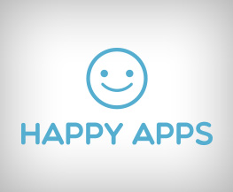 Happy Apps