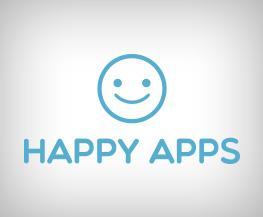 Happy Apps