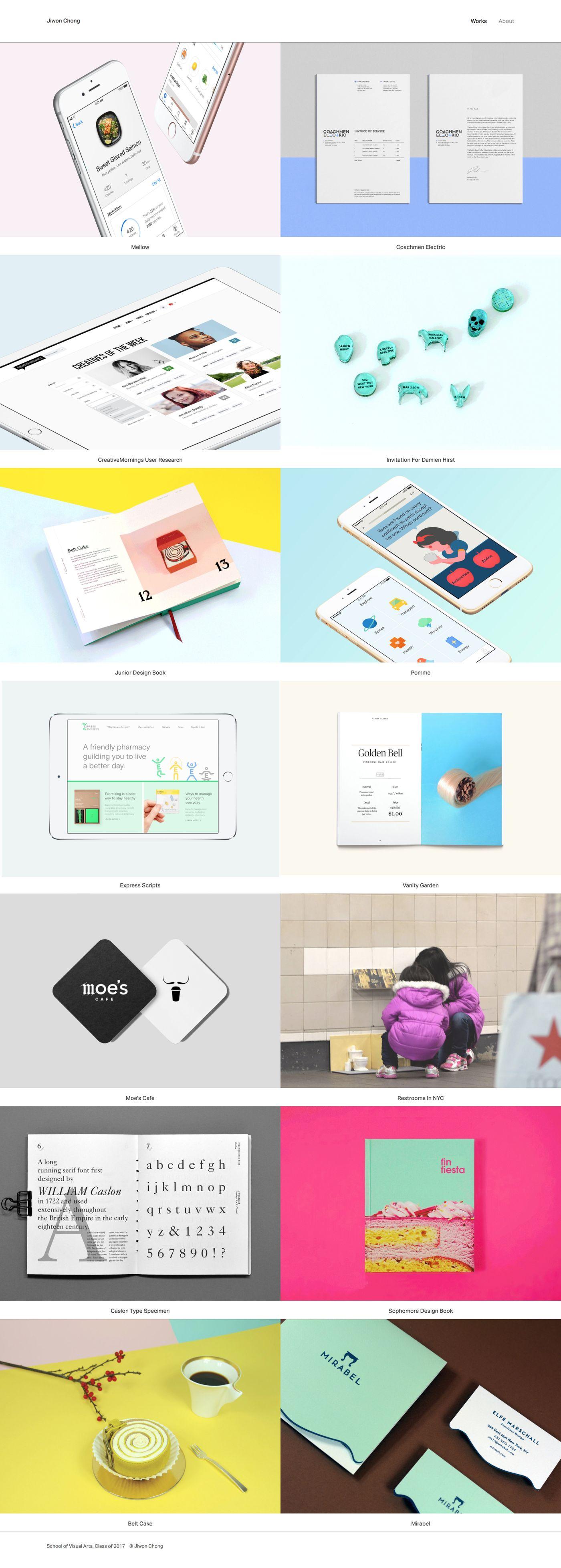 Jiwon-chang-portfolio