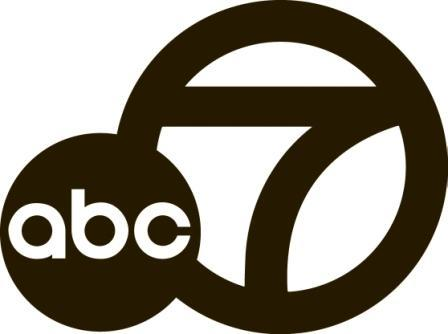 abc Channel 7