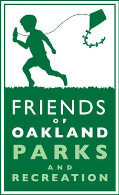 Friends of Oakland Parks and Recreation