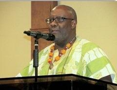 Rev.-Dr.-George-Cummings.jpg#asset:22075