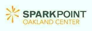 SparkPoint - United Way Bay Area