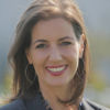 Oakland Mayor Libby Schaaf City Of Oakland 1519844049 5198