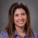 Rebecca Katz Director of Animal Services