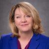 Brenda Roberts City Auditor