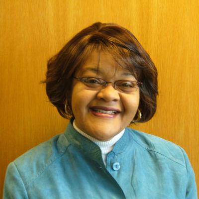 Deborah Barnes Contracts and Compliance