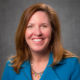 Karen Boyd, Communications Director