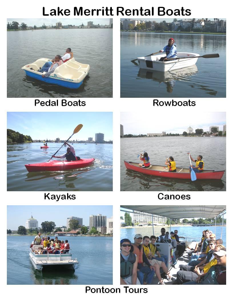 rental-boats.jpg#asset:18513