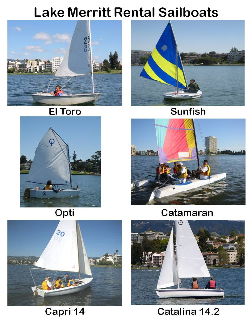 rental-sailboats.jpg#asset:18512