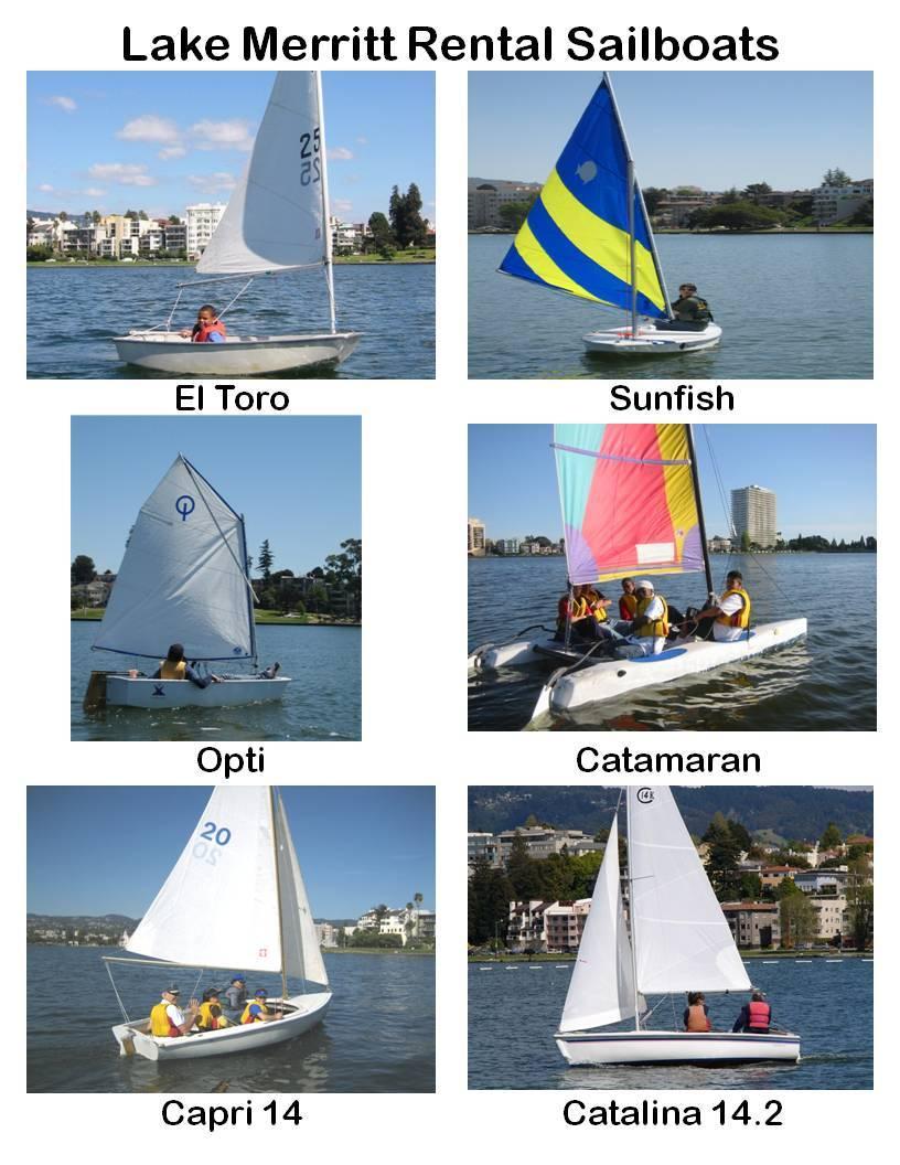 rental-sailboats.jpg#asset:18512