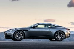 Rent An Exotic Car In Beverly Hills Exotics Cars Are Perfect For - Rent aston martin los angeles
