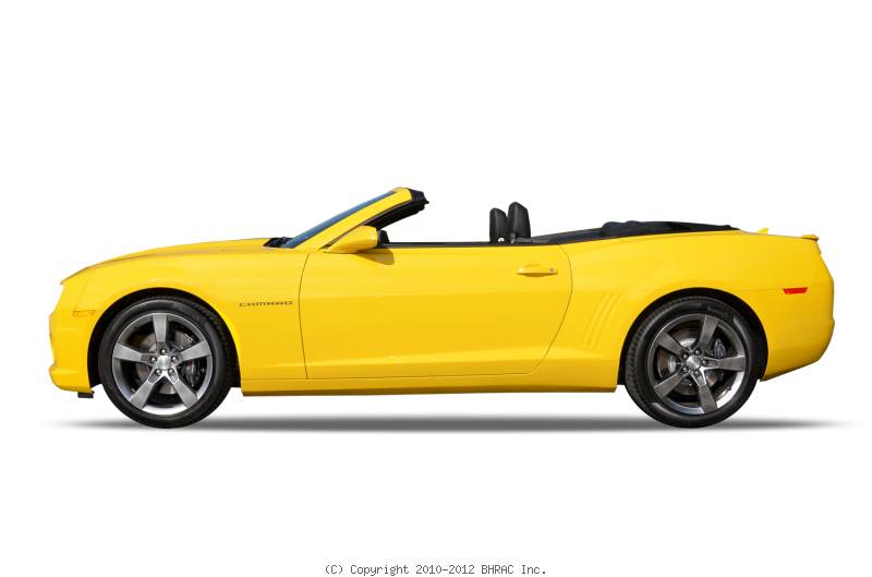 Age To Rent A Car In Las Vegas