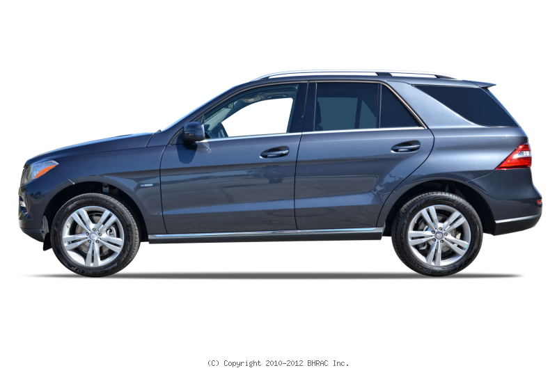 Rent This Mercedes Ml 350 In Beverly Hills Today For Fun