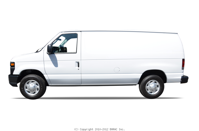 rent this ford cargo van in beverly hills today for fun business or special occasions. Black Bedroom Furniture Sets. Home Design Ideas