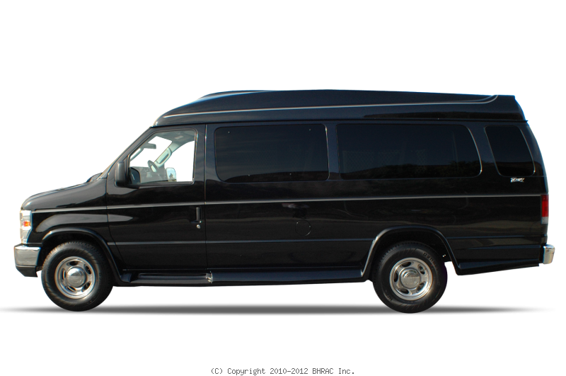 dulles airport rental car map with Car Rental Locations At Las Vegas Airport on Monday E Zpass Lane Work At Main Toll Plaza Begins also Car Rental Locations At Las Vegas Airport also Transportation additionally Metro likewise 508836457873908920.