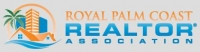 Royal Palm Coast Realtor® Association