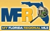 Florida Association Of REALTORS®