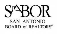 San Antonio Board of REALTORS®