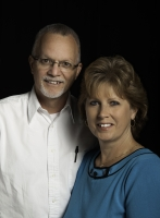 Headshot for Associate Mark And Maggie  Marcotte