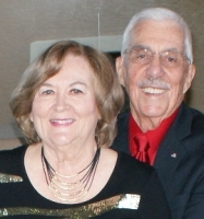 Associate Fred and Lillian  Stoffo image