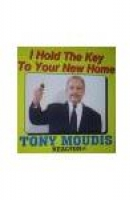Main Associate Tony  Moudis image