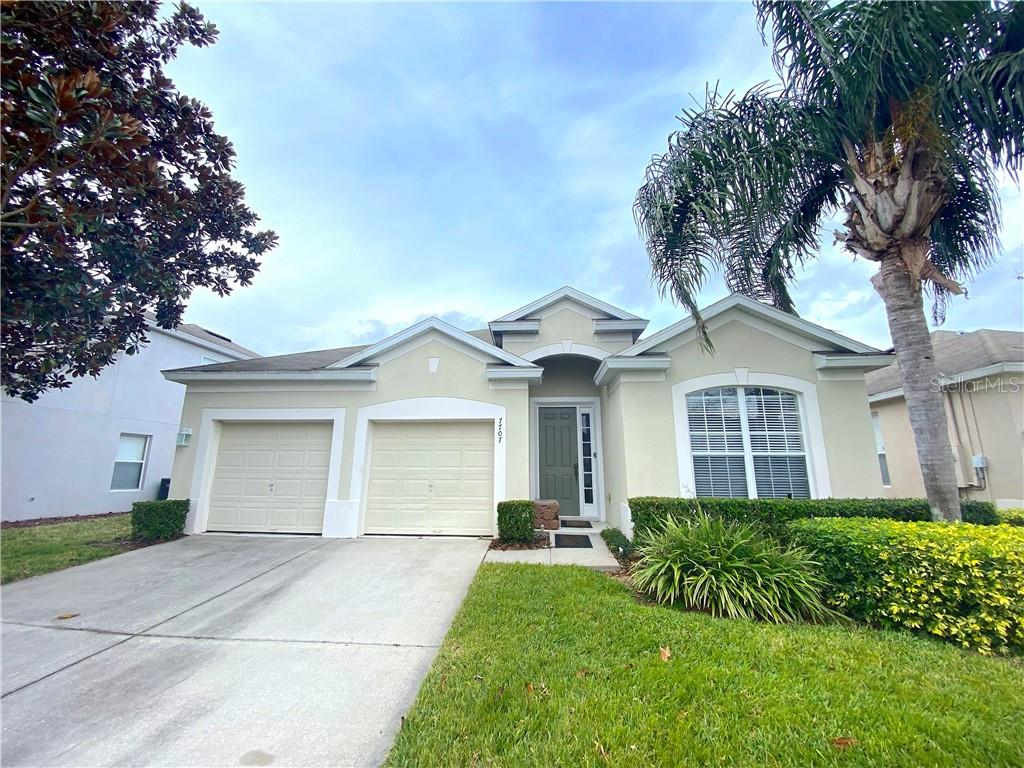 Details for 7707 Comrow Street, KISSIMMEE, FL 34747