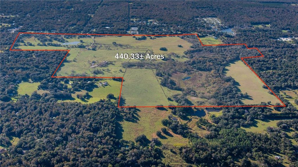 Details for 22068 Croom Road, BROOKSVILLE, FL 34601