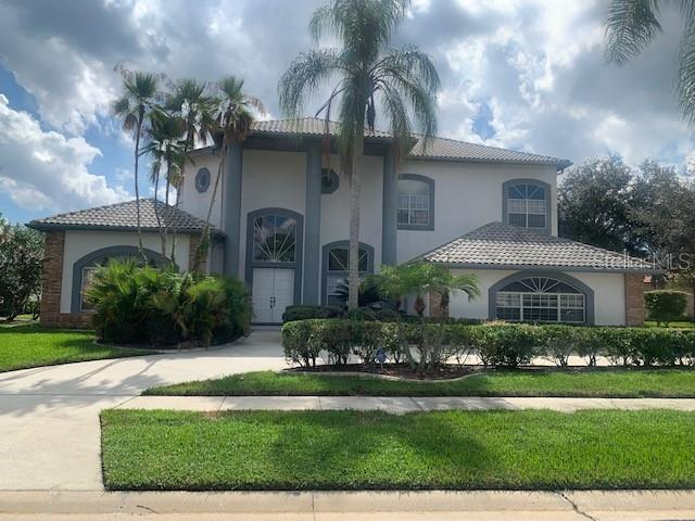 Details for 969 Carstairs Court, TARPON SPRINGS, FL 34688