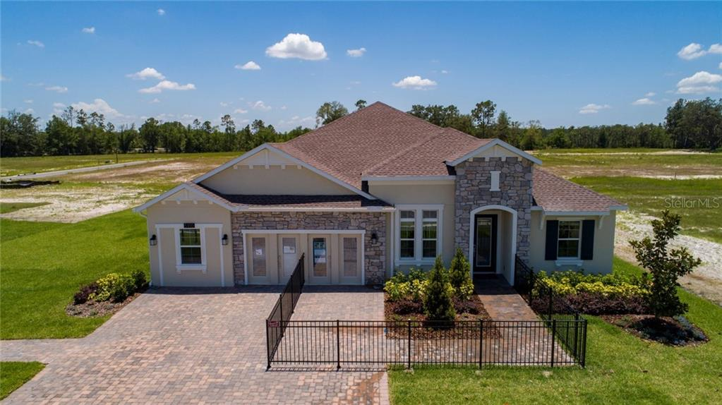 Details for 5111 Kingwell Circle, OVIEDO, FL 32765