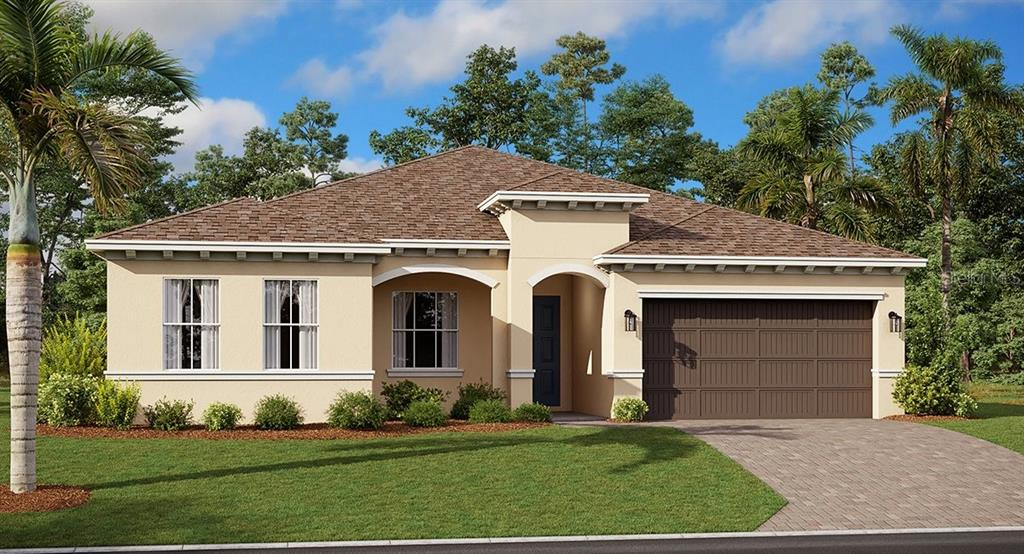 Details for 5119 Kingwell Circle, OVIEDO, FL 32765