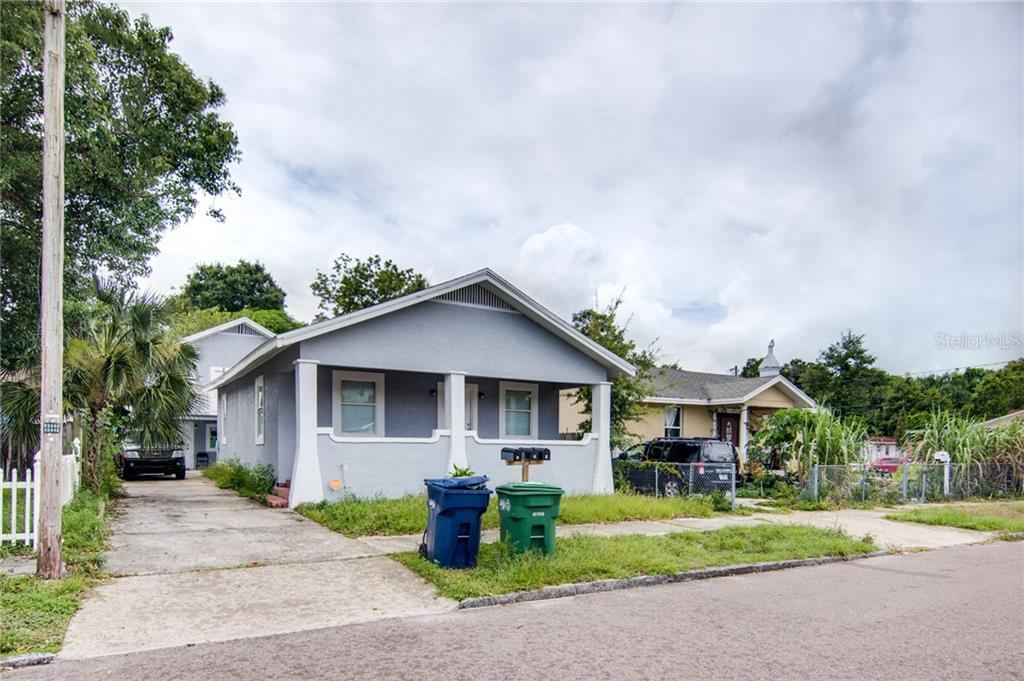 Details for 1105 28th Avenue, TAMPA, FL 33605