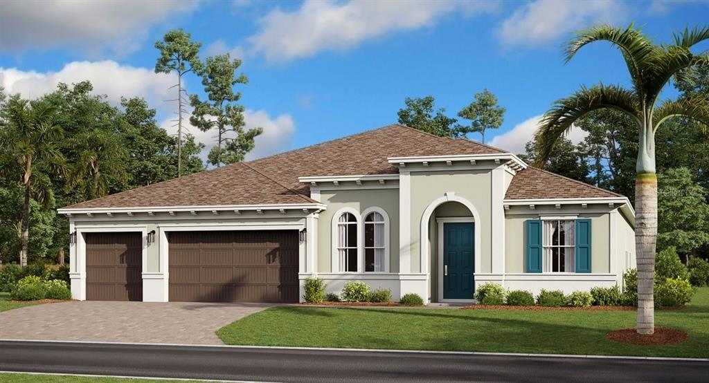 Details for 5108 Kingwell Circle, OVIEDO, FL 32765