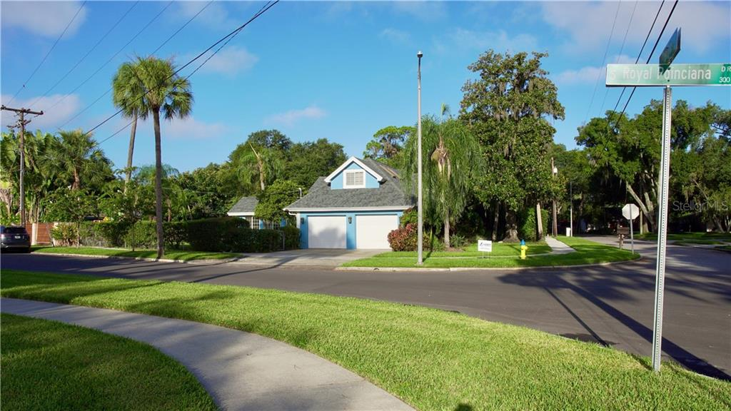 Details for 5102 Evelyn Drive, TAMPA, FL 33609