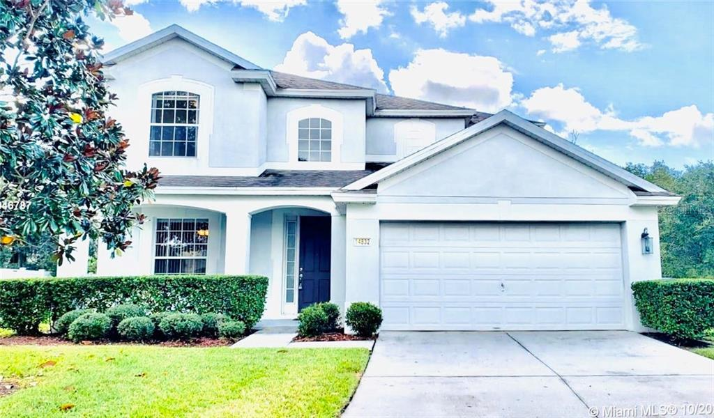 Details for 14832 Windigo Lane, ORLANDO, FL 32828