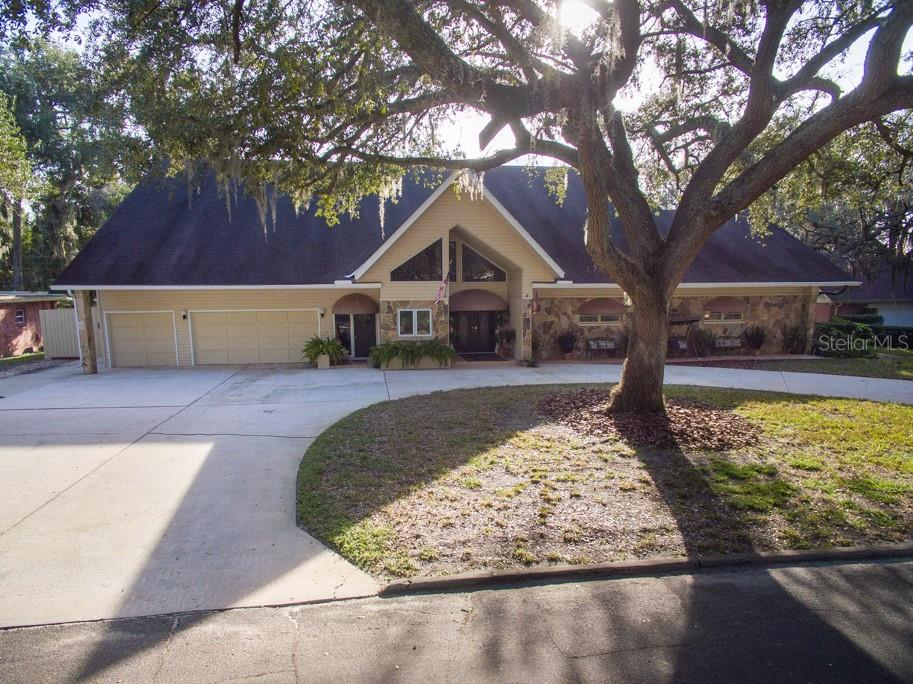 Details for 309 Brentwood Drive, TEMPLE TERRACE, FL 33617