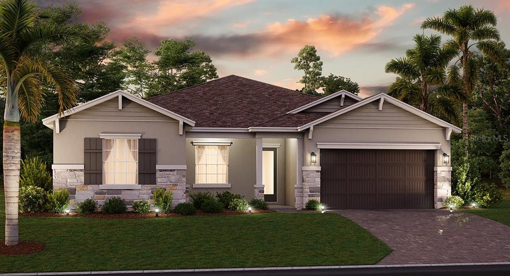 Details for 5104 Kingwell Circle, OVIEDO, FL 32765