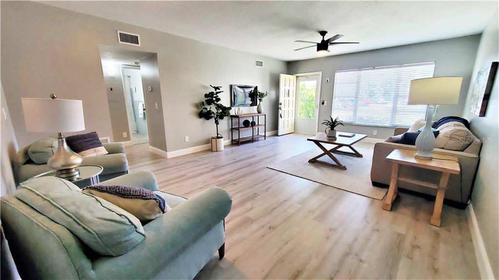 Details for 2262 Swedish Drive 14, CLEARWATER, FL 33763