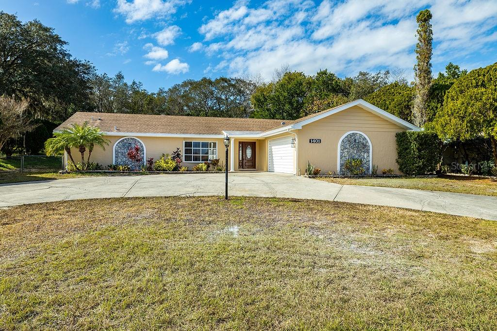 Details for 1401 Ivydale Road, SPRING HILL, FL 34606