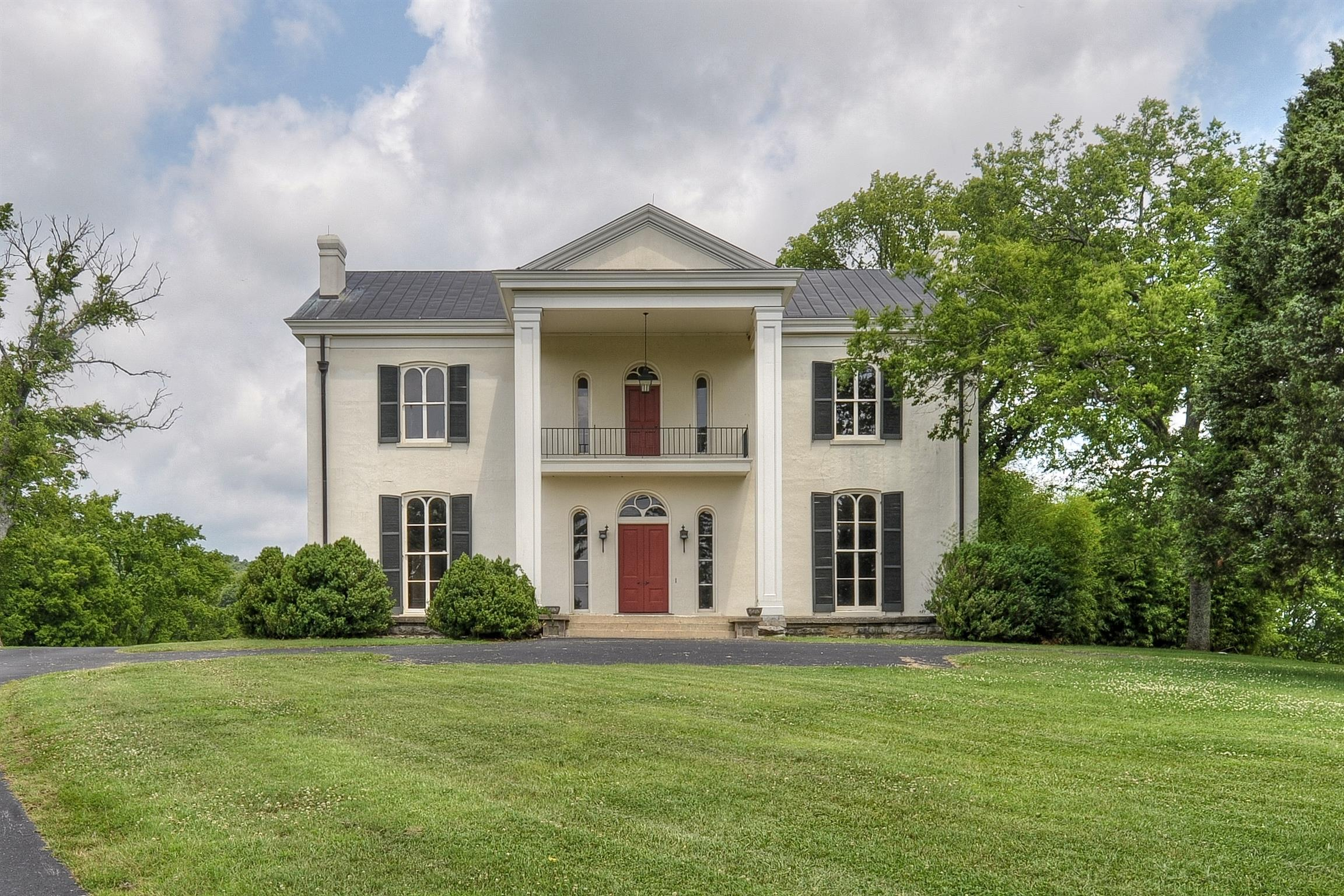 Details for 4009 Carters Creek Pike, Franklin, TN 37064