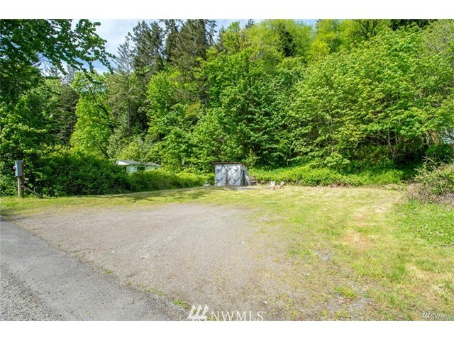 Image 8 For 8869 Fragaria Road