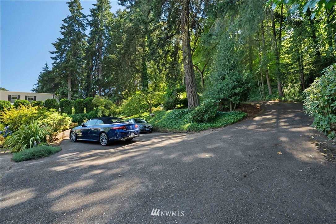 Image 40 For 2129 50th Avenue Nw