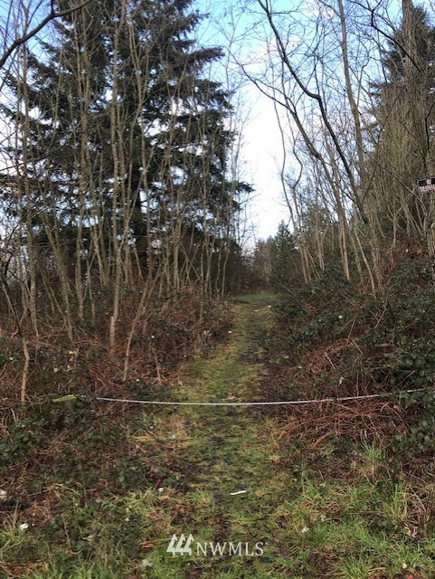 Details for 2919 Mitchell Road Se, Port Orchard, WA 98366