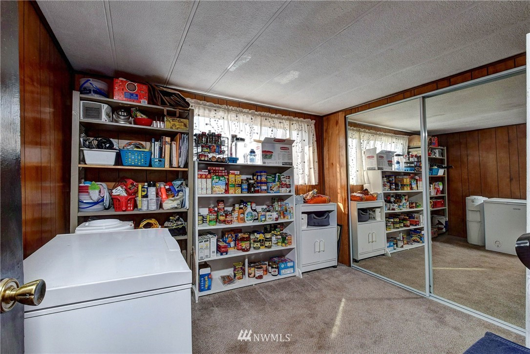 Image 10 For 7301 175th Street 133